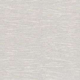 Rasch Amiata 296234 Modern/Natuurlijk/Landelijk/Streep/Grijs Behang