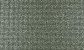 Arte Monsoon Behang 75115 Blokje/Modern/Natuurlijk/Landelijk/Mosaic