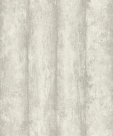 Rasch Factory IV Behang 429428 Hout/Planken/Landelijk/Modern
