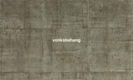 Arte Cobra Behang CA32  Kurk/Wandbekleding/Exclusief/Modern/landelijk