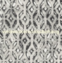 Dutch Wallcoverings Global Style Behang  UE80200 Afrikaans Gravure