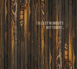 Fotobehang Windmill Avenue 6332005 Collect moments/Hout/Landelijk Behang Atwalls