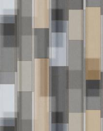 Noordwand New Spirit Fotobehang 32754 Nuance/Blokken/Modern/Grafisch