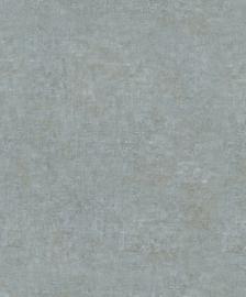Noordwand Vintage Deluxe Behang 32832 Uni/Beton Structuur/Modern/Natuurlijk