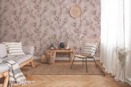 AS Creation New Walls Behang 37420-4 Botanisch/Bomen/Takken/Natuurlijk