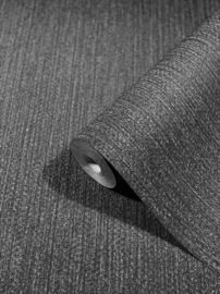 Noordwand New Spirit Behang 32739 Uni/Structuur/Natuurlijk/Landelijk