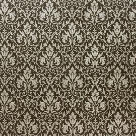 Eijffinger Richmond Behang 330631 Barok/Klassiek/Ornament