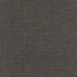 Noordwand Sejours & Chambres Behang 51195409 Uni/Natuurlijk/Jute Structuur