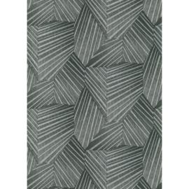 Behangexpresse Elle Decoration Behang HHP-15247 Modern/Grafisch/3D