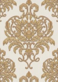 Behangexpresse Spotlight Behang 10102-30 Barok/Ornament/Klassiek/Glitter