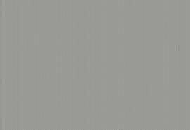 Hookedonwalls Gentle Groove Behang 66512 Edge/Modern/Klassiek