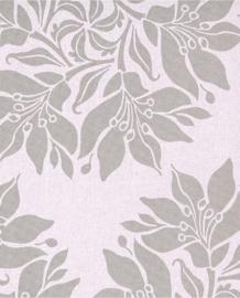 Eijffinger Bloom Behang 340006 Landelijk/Ornament/Klassiek/Bloemen