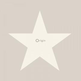 Origin Precious Behang 352-346826 Ster/Star/Modern/Stoer/Kinderkamer