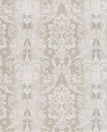Eijffinger Chambord Behang 361151 Klassiek/Romantisch
