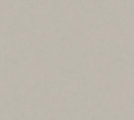 AS Creation New Life Behang 3769-54 Uni/Beton/Structuur/Modern/Natuurlijk/Grijs