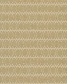 Eijffinger Lounge Behang 388711 Etnisch/Geometrisch/Grafisch