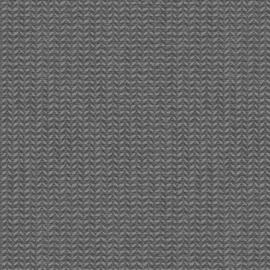 Rasch Galerie Geometrix Behang GX37643 Geometrisch/Modern/Landelijk