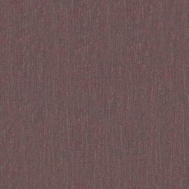 Marburg Avalon Behang 31814 Uni/Jute/Textiel Structuur/Landelijk/Natuurlijk