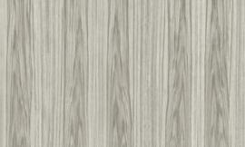Arte Ligna Behang 42052 Roots/Muurbekleding/Natuurlijk/Hout
