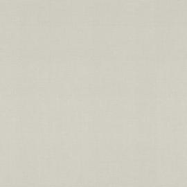 Onszelf Botanique Behang 531336 Uni/Structuur/Landelijk/Grijs