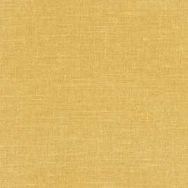 Noordwand Sejours & Chambres Behang 51195402 Uni/Natuurlijk/Jute Structuur