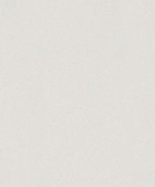 Noordwand New Spirit Behang 32724 Uni/Modern/Natuurlijk/Landelijk