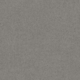 Dutch Wallcoverings Onyx Behang M35609 Uni/Structuur/Natuurlijk