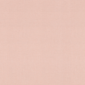 Onszelf Amazing Behang 531350 Uni/Linnen Structuur/Modern/Natuurlijk