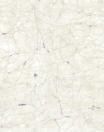 Noordwand New Spirit Fotobehang 32757 Traces/Scheuren/Modern