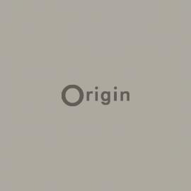Behang. 346614 Grandeur-Origin