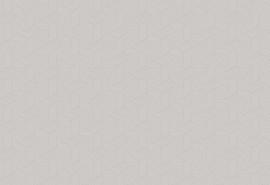 Hookedonwalls Sketch Behang 19552 Limit/Modern/Grafisch/Lijnen