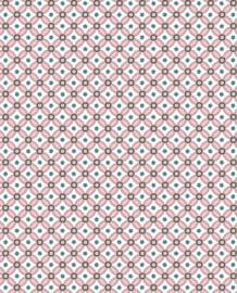 Eijffinger Pip Studio 3 Behang 341020 Geometrisch/Kinderkamer