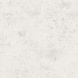 AS Creation Elements Behang 37429-3 Beton/Steen/Natuurlijk/Landelijk