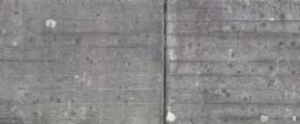 AS Creation AP Digital4 Behang DD108701 Concrete 3/Modern/Industrieel/Steen Fotobehang