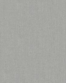 @Walls Schoner Wohnen/New Modern Behang 31810 Uni/Structuur/Landelijk/Modern