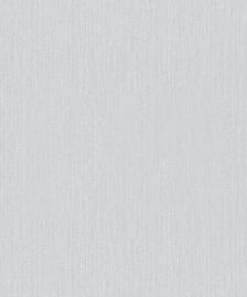 Noordwand New Spirit Behang 32734 Uni/Structuur/Natuurlijk/Landelijk