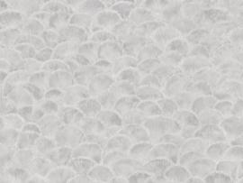 BN Wallcoverings/Voca Fiore Behang 220450 Fantasy/Blad/Modern/Natuurlijk/Landelijk