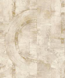 Rasch Composition Behang 554755 Modern/Grafisch/Beton