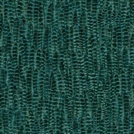Origin Identity Behang 345-347399 Dieren/Veren/Groen