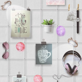 Freestyle  L34809 Tiener Behang -Dutch Wallcoverings