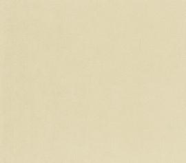 At Walls Odea Behang 47213 Uni/Textiel/Structuur/Klassiek/Landelijk