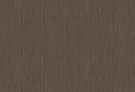 Hookedonwalls Breeze Behang BR24004 Plain/Uni/Streepjes Structuur/Natuurlijk