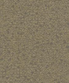 Rasch Kalahari Behang 704365 Modern/Grafisch/Geometrisch/Driehoek