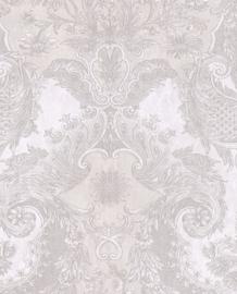 Eijffinger Black & Light  356080 Barok/Etnisch/Ornament Behang