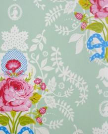 Eijffinger Pip Studio 2 Behang 313004 Romantisch/Barok/Ornamenten