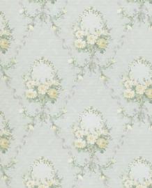 Eijffinger Chambord Behang 361062 Klassiek/Romantisch/Bloemen
