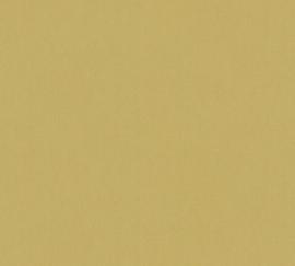 AS Creation Jungle Chic Behang 37702-6 Uni/Spikkel Structuur/Modern
