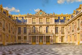 AS Creation Wallpaper XXL3  Fotobehang 470595XL  Paleis/Versailles