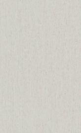 BN Wallcoverings Panthera Behang 220119 Uni/Plain/Natuurlijk/Structuur/Landelijk