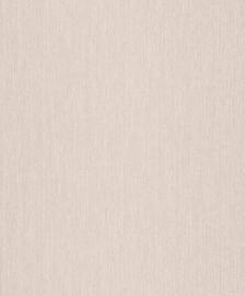 Hookedonwalls Plains & Panels Behang 11826 Uni/Draadje Structuur/Natuurlijk/Landelijk
